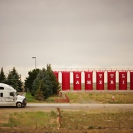 Pink Hawks 2018 Tour Photos 03